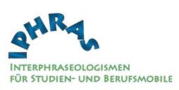 iphras_logo