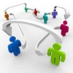 ΣΕΜΙΝΑΡΙΟ: «Δημιουργούμε & οργανώνουμε  Κοινωνικές Συνεταιριστικές Επιχειρήσεις»