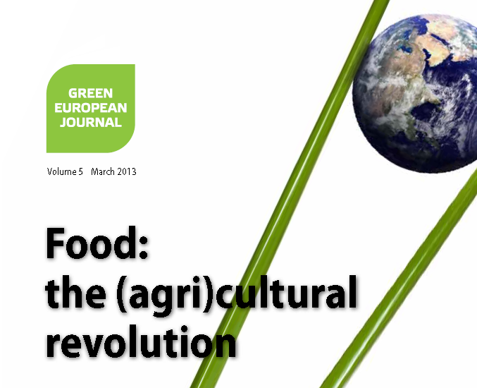 GEJ-Food-Cover_small1