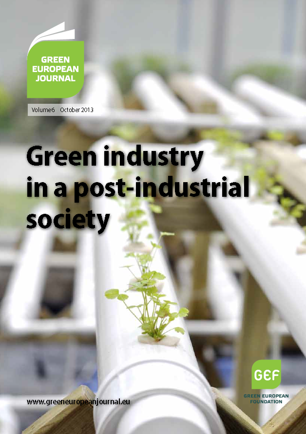 Industry_cover