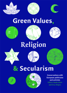 csm_Cover_Green_Values__Religion_and_Secularism